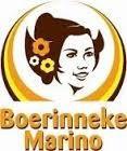 t BOERINNEKE