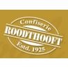 Confiserie Roodthooft