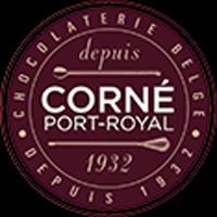 Corne Port Royal