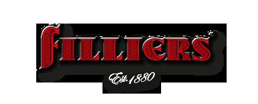 Filliers Distillery