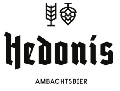 Hedonis Ambachtsbier